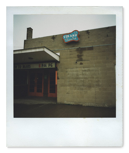 035_Polaroid SX70_strand theatre 4x4.jpg