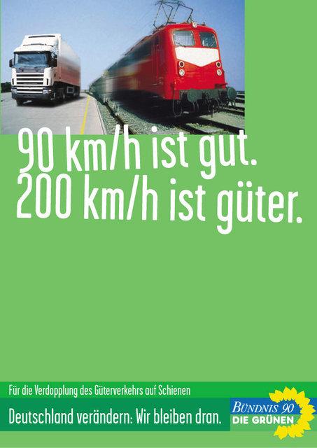 LKW_Zug_RGB.jpg