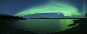 aurora_kuenzli_big-300x118.jpg