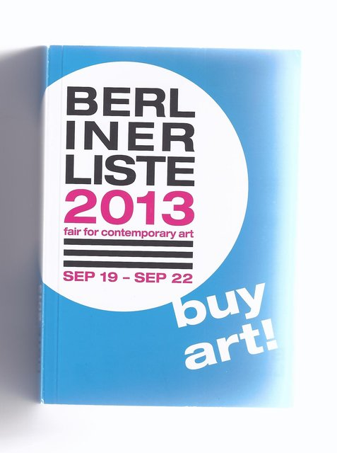 BerlinerListe, Artists2 2013.jpg