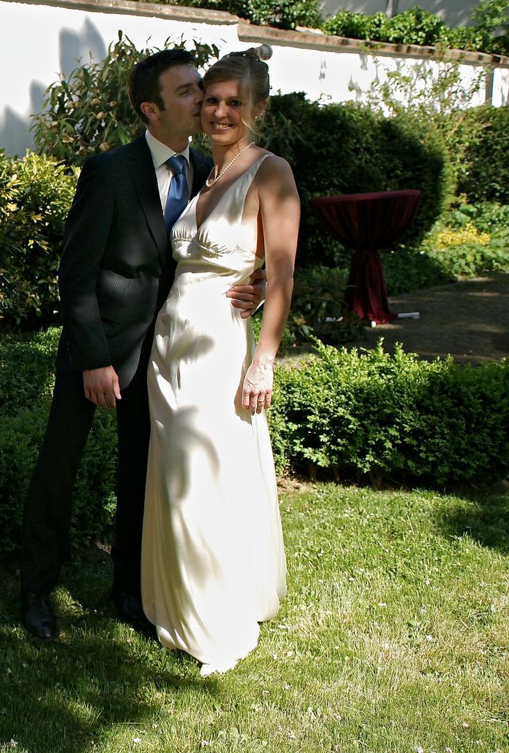 Mariage Verena & JB 126.jpg