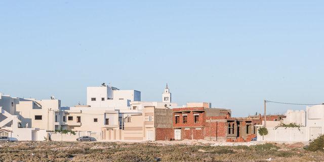 Kairouan-081.jpg