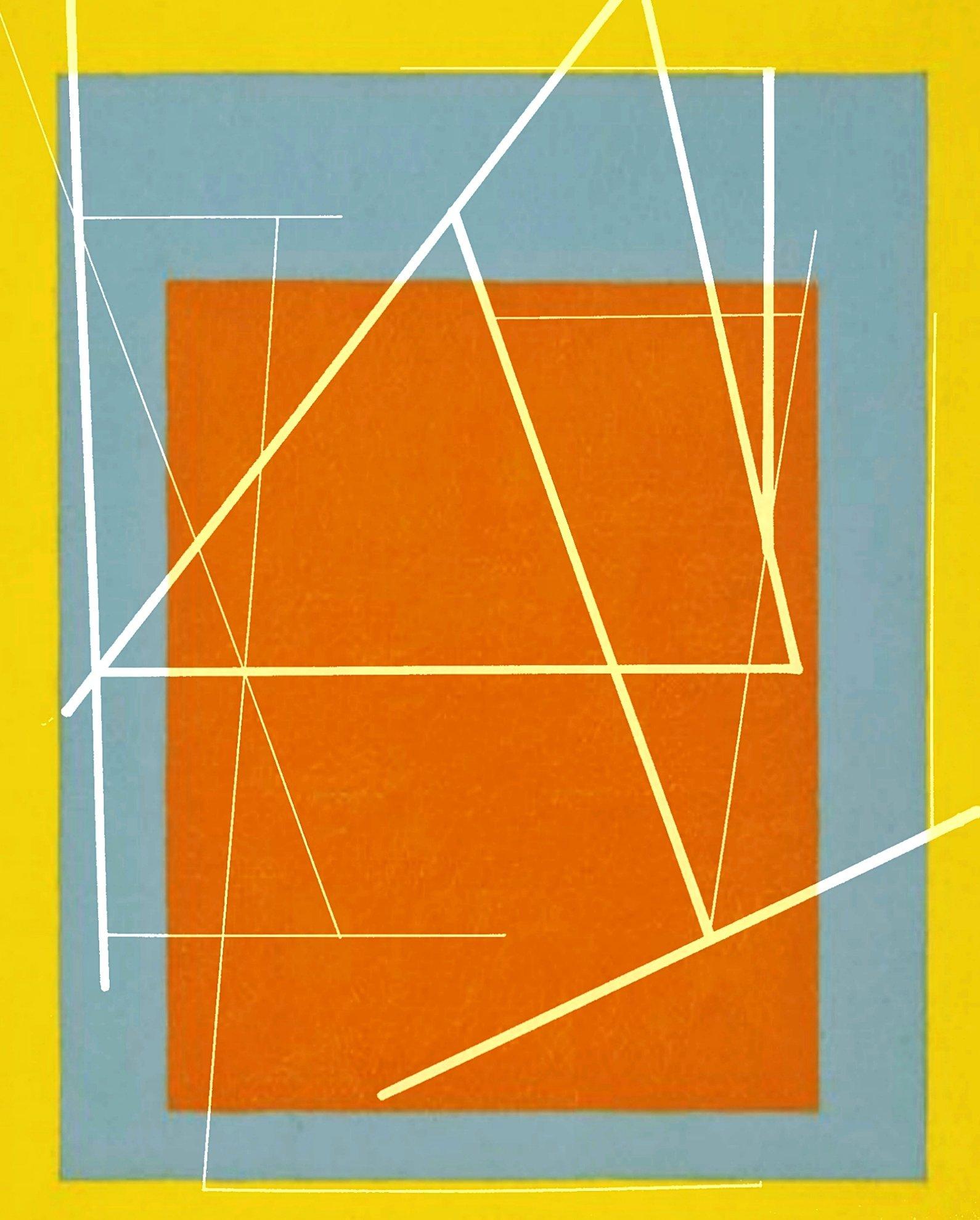 IMG_5610 merge AHS orange.jpg