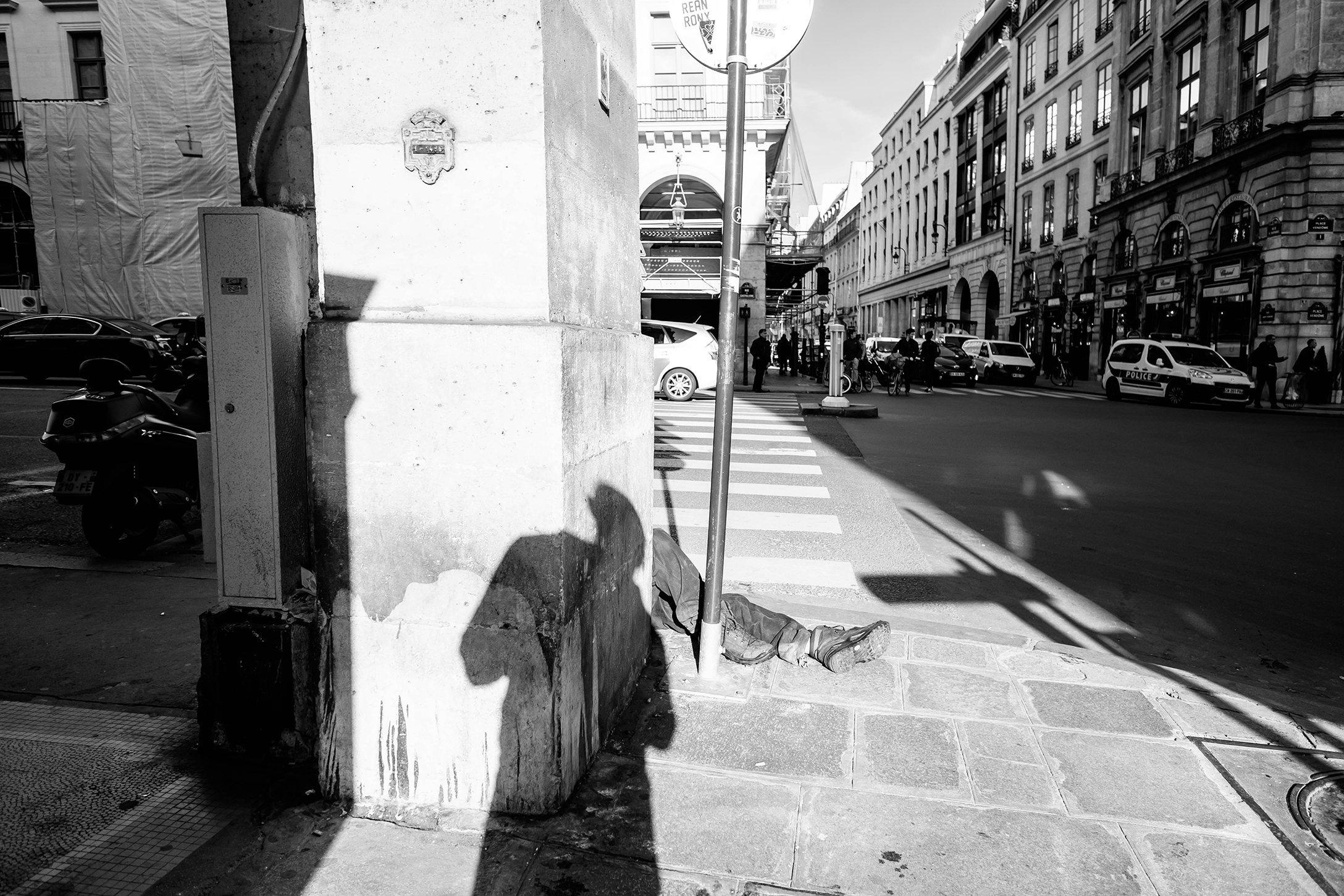 ParisHomelessManSaintHonore.jpg