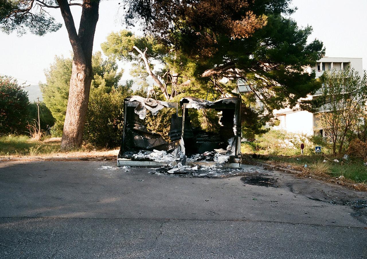 3_brûlure, Route des Crêtes.jpg