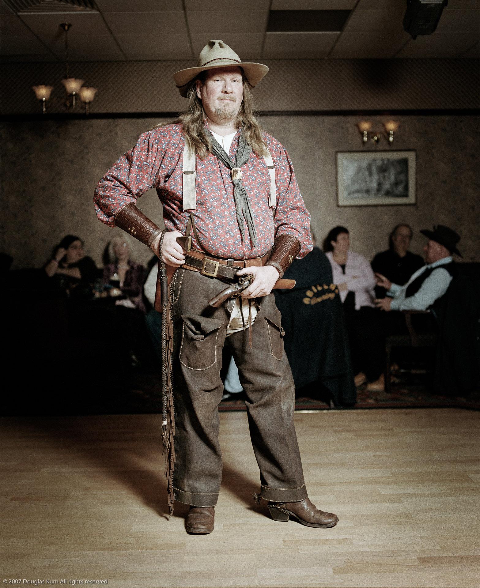 Cowboy5.jpg