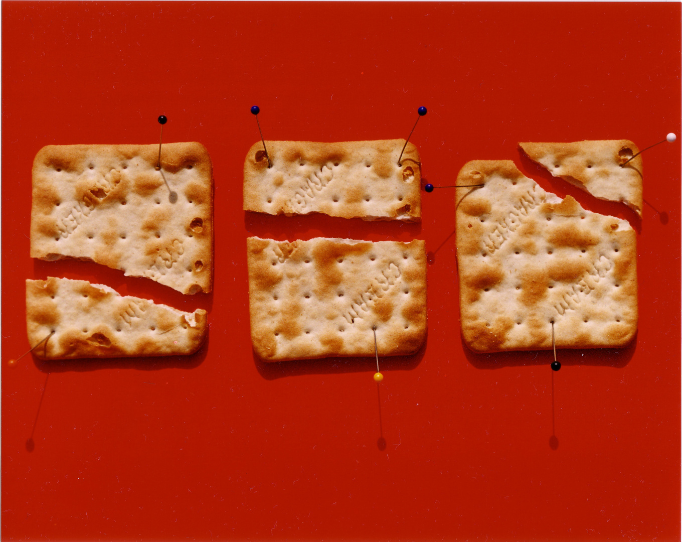 pinned crackers 2001.jpg