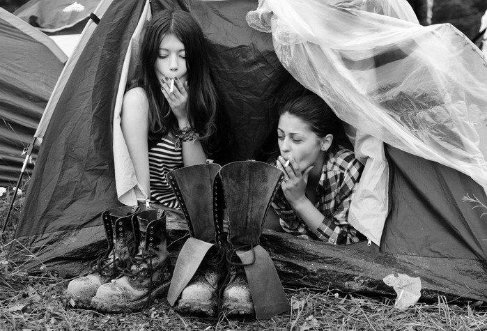 Yurko Dyachyshyn_(Festivals)D_17_resize.JPG