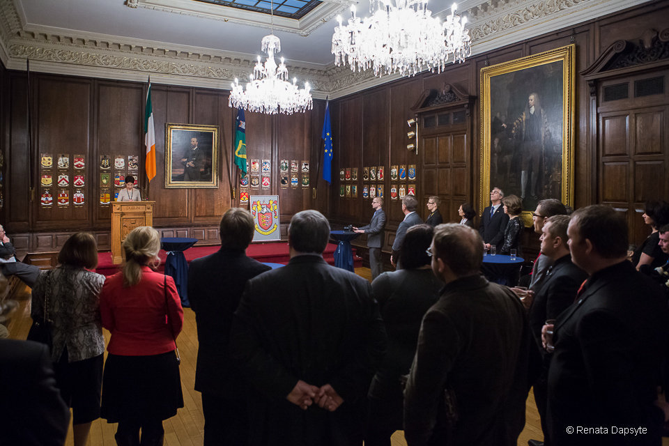 016_Mansion House 11.12.2014.JPG