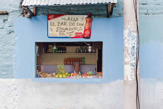 150424_Ecuador-1874.jpg