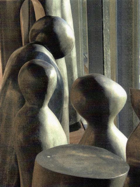 Skulpturen_010.jpg