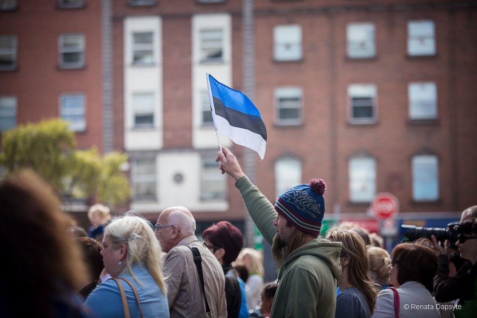 062_Baltic Way Dublin 2014.JPG