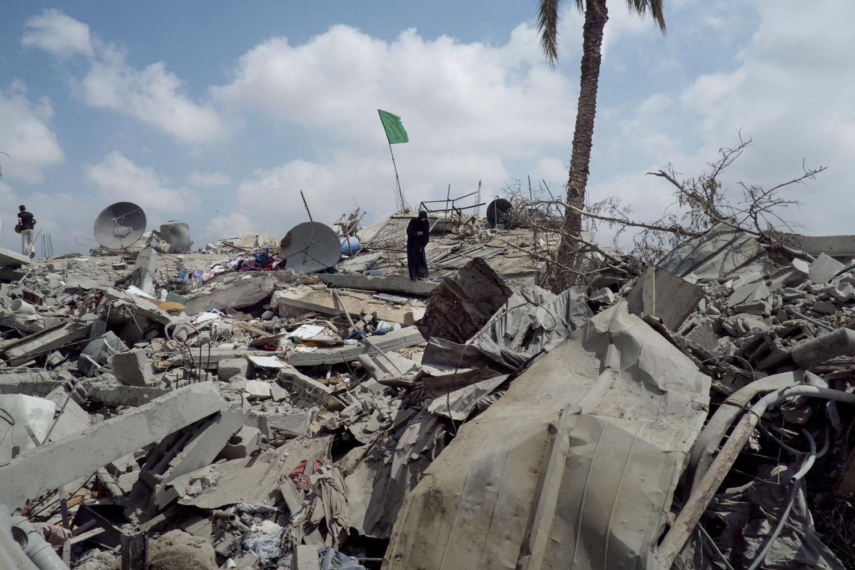 GAZA32.jpg