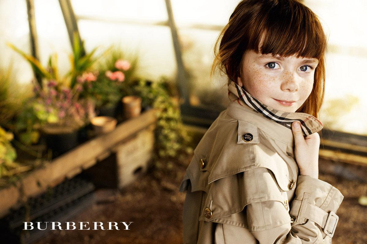 burberry jet vervest7.jpg