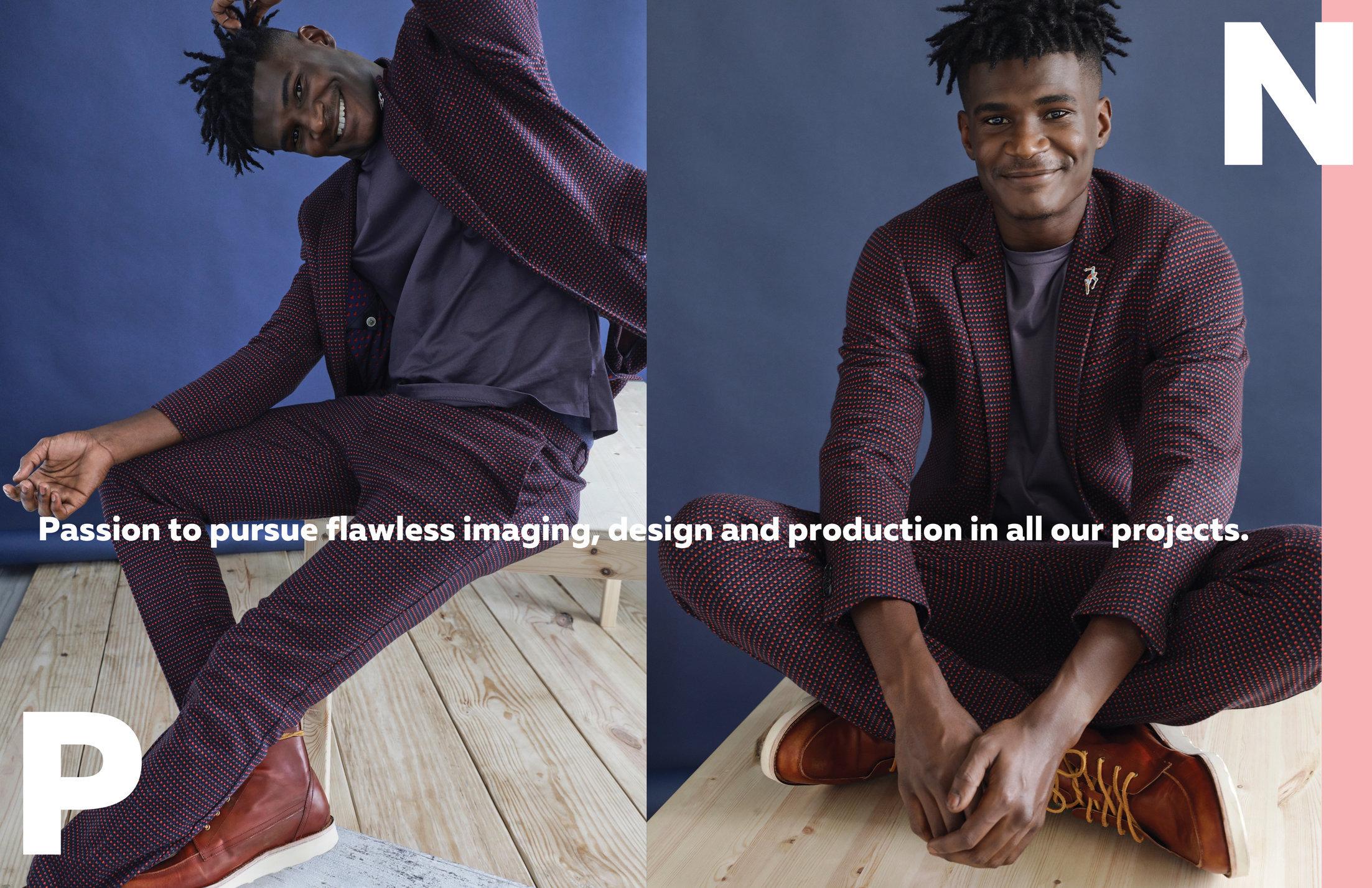 trevor-front-model-fashion-photographer-nico-stipcianos-miami-copy-19.jpg
