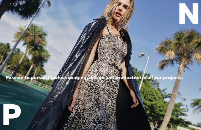 katie-luddymodel-photographer-nico-stipcianos-6.jpg