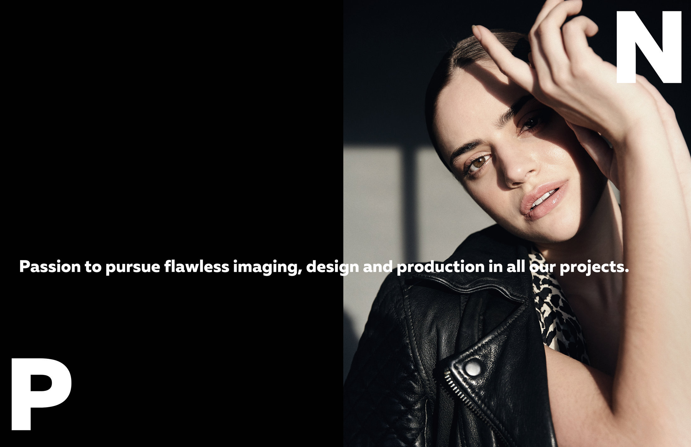 paula_das-nyc_fashion-photographer-nico-stipcianos-miami-copy-2.jpg