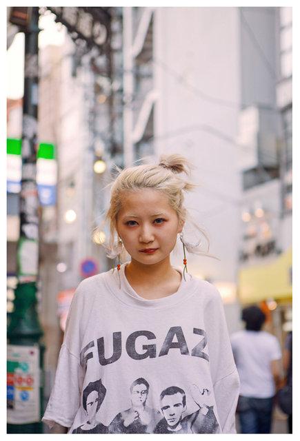 harajuku_tokyo_japan_nico_stipcianos_photographer.jpg