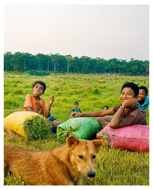 nepal_india_nico-stipcianos-travel-photographer.jpg