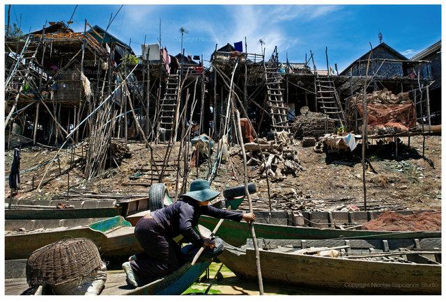 0011_Tonel-Sap-Lake,-Cambodia_nicolas_stipcianos_photographernico.jpg