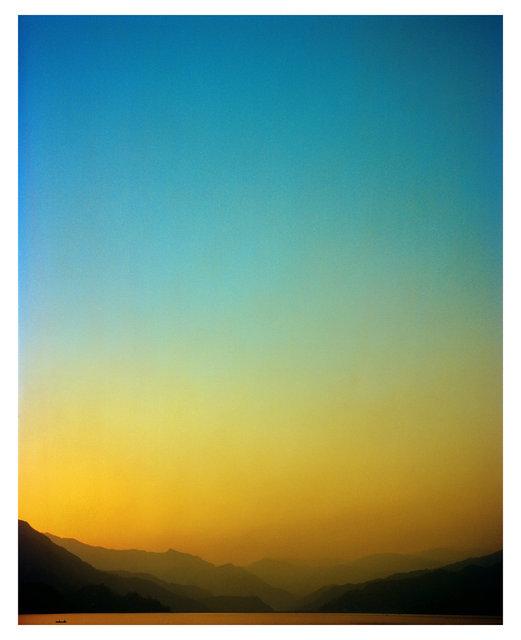 nepal_india_lake-photographer-nico-stipcianos.jpg