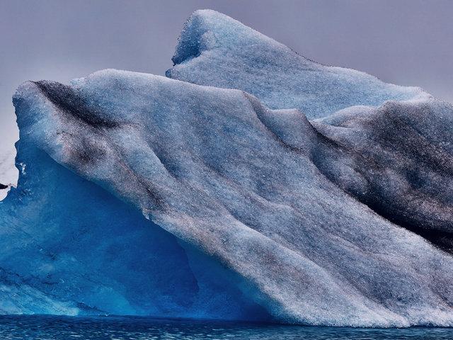 iceland-travel-photographer-nico-stipcianos-_G0A3640.jpg
