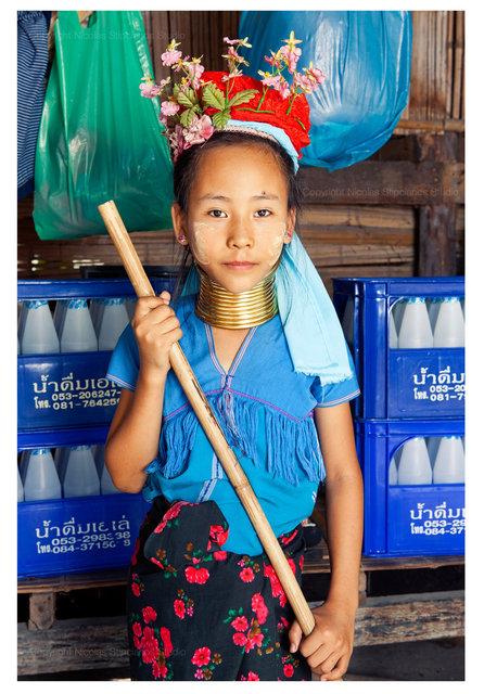 0013_kayan-tribe-girl-1_nicolas_stipcianos_photographernico.jpg