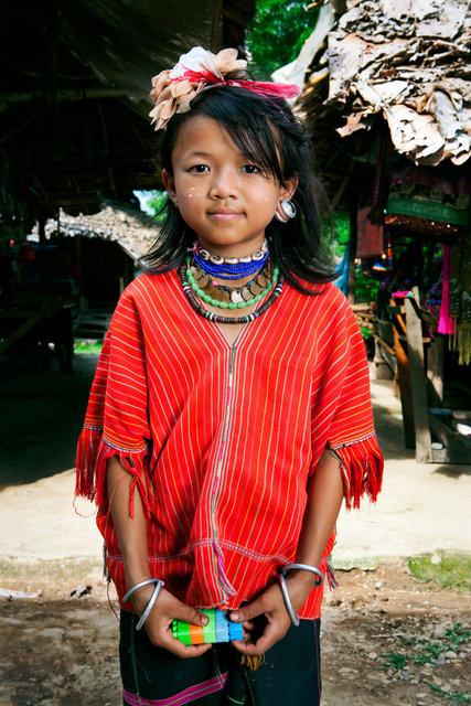 thailand-travel-photographer-nico-stipcianos-IMG_2228-copy-2.jpg