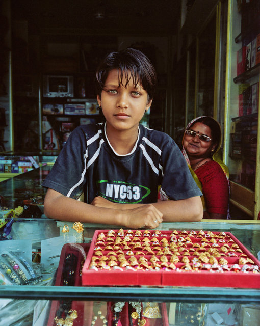 india-travel-photographer-nicolas-stipcianos.jpg