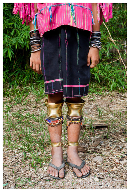 thailand-travel-photographer-nico-stipcianos-long-neck-IMG_2249-copy.jpg