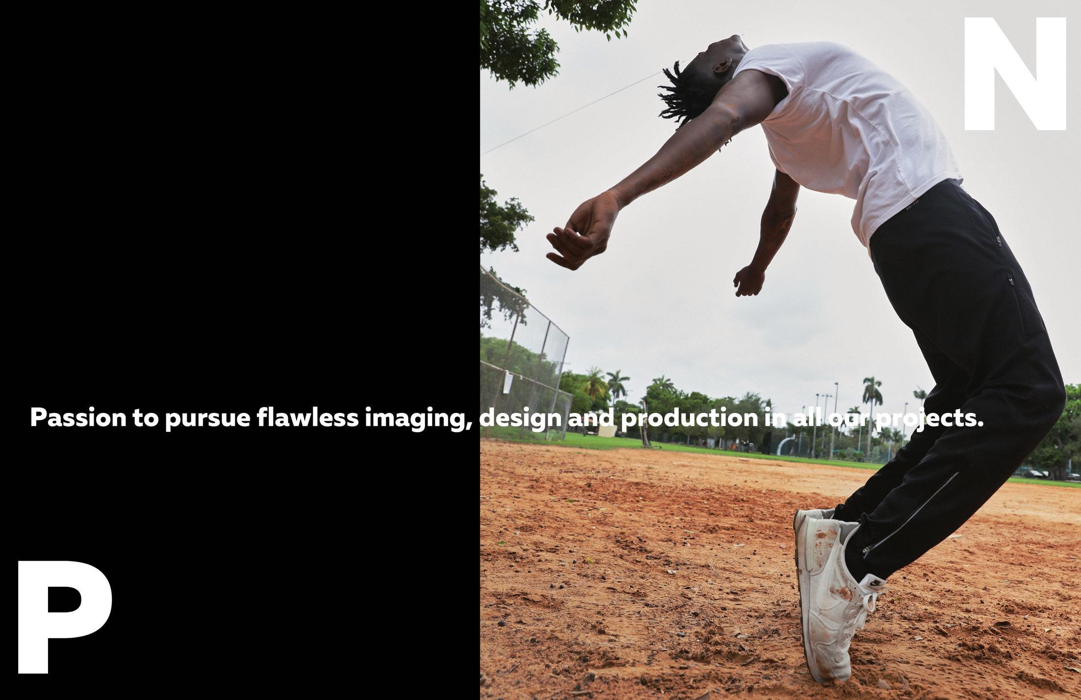 photographer-nico-stipcianos-fashion-travel-editorial-trevor-front-model-1000.jpg