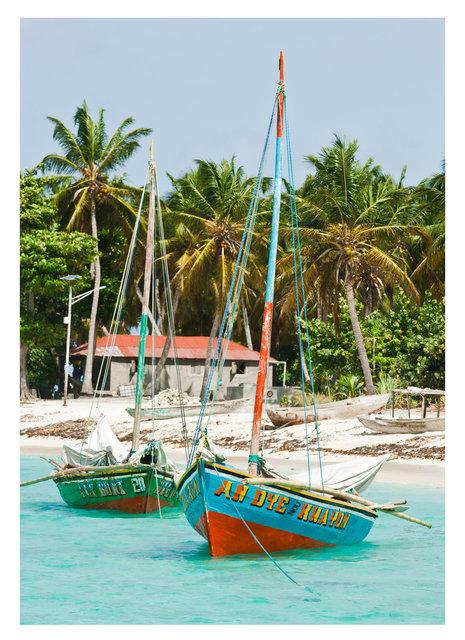 travel-photographer-nico-stipcianos-haiti.jpg