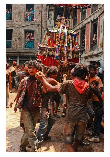 nepal_bhaktapur-nico-stipcianos-photographer-travel.jpg
