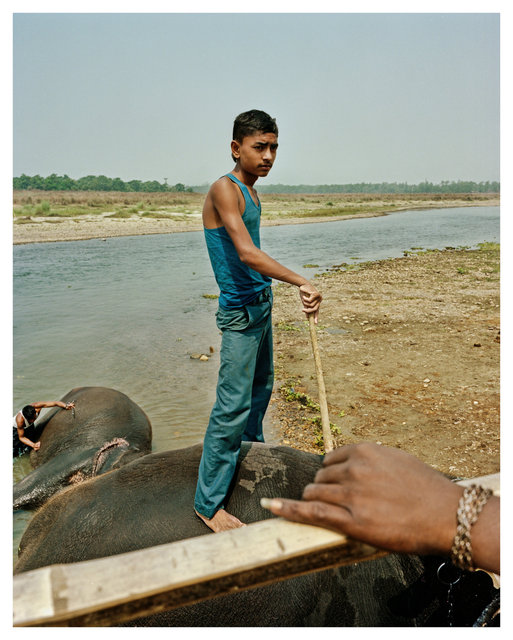 india_nepal_nicolas_stipcianos-nico-travel.jpg