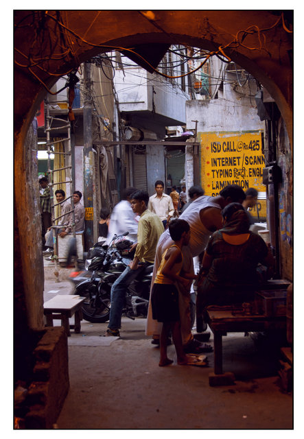 0024_nicolas_stipcianos_photographernico_india_travel_photographer.jpg
