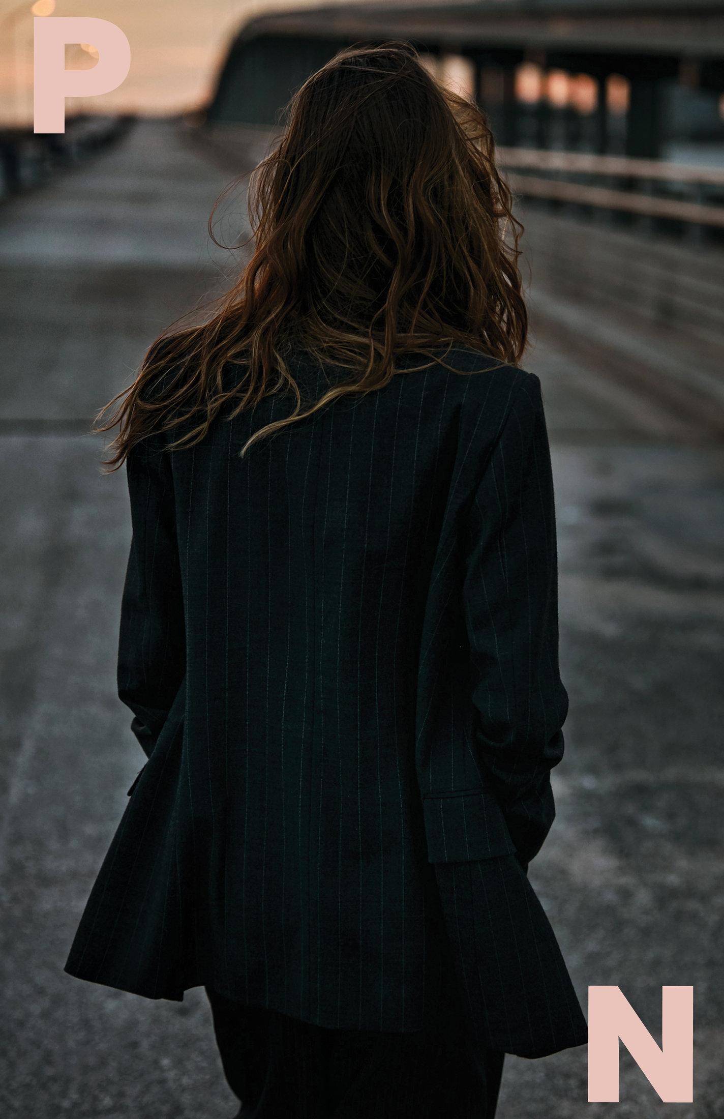laken-das-model_fashion-photographer-nico-stipcianos-miami-copy-2-nyc.jpg