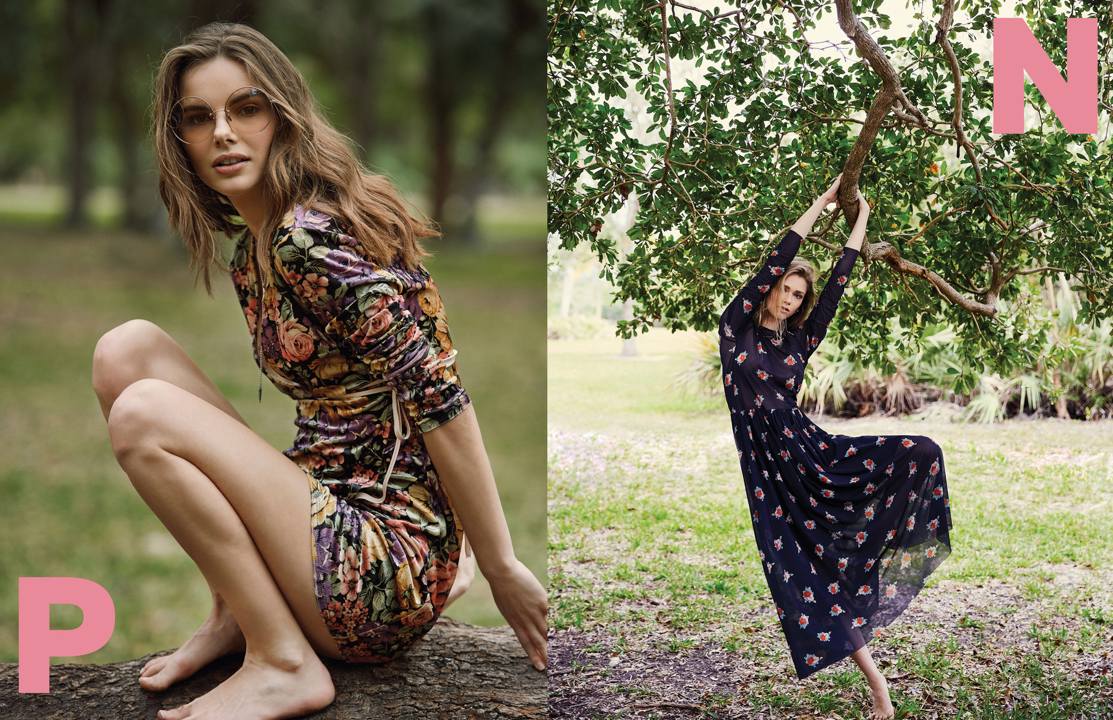 12-fashion-photographer-nico-stipcianos-miami-copy-7.jpg