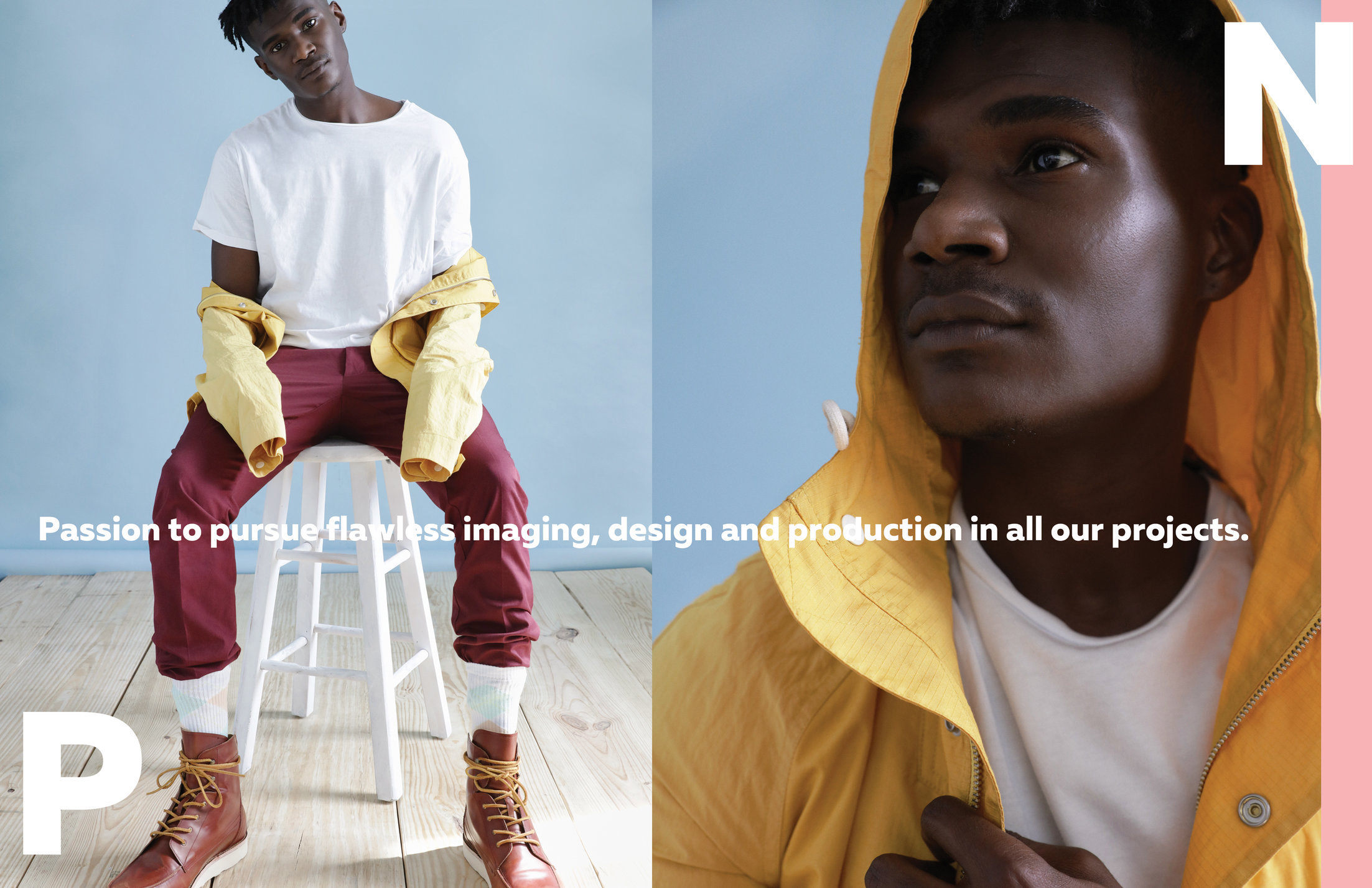 trevor-front-model-fashion-photographer-nico-stipcianos-miami-copy-99.jpg