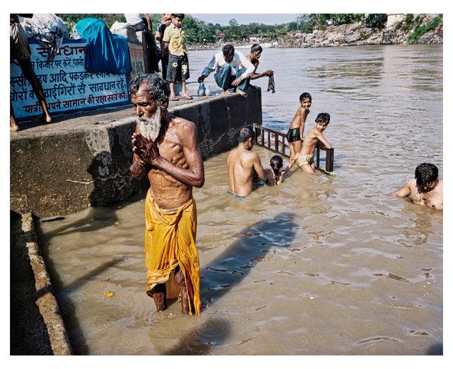 india_nepal_nicolas_stipcianos_river_travel-photographer.jpg