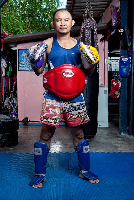 boxing-travel-photographer-nico-stipcianos-IMG_8073-copy_nicolas_stipcianos.jpg