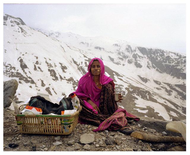 0015_Jammu-Kashmir-nicolas-stipcianos.jpg