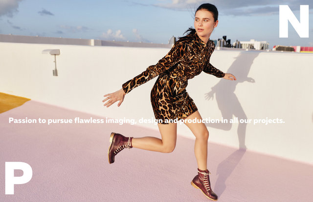 thelma_the_syndical-model-fashion-photographer-nico-stipcianos-miami-copy.jpg
