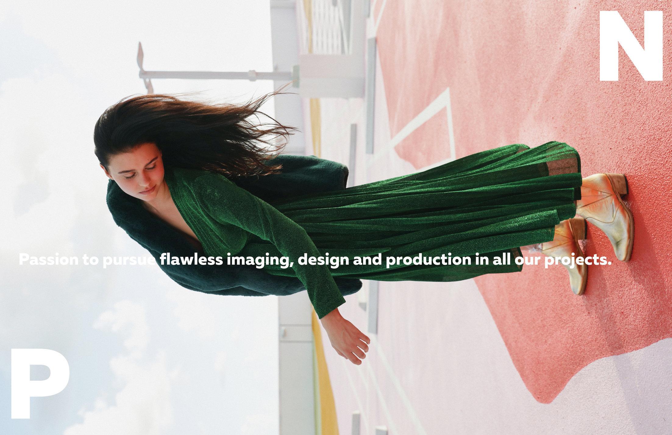 studio_b_x_production_fashion-photographer-nico-stipcianos-miami-copy-14-2.jpg