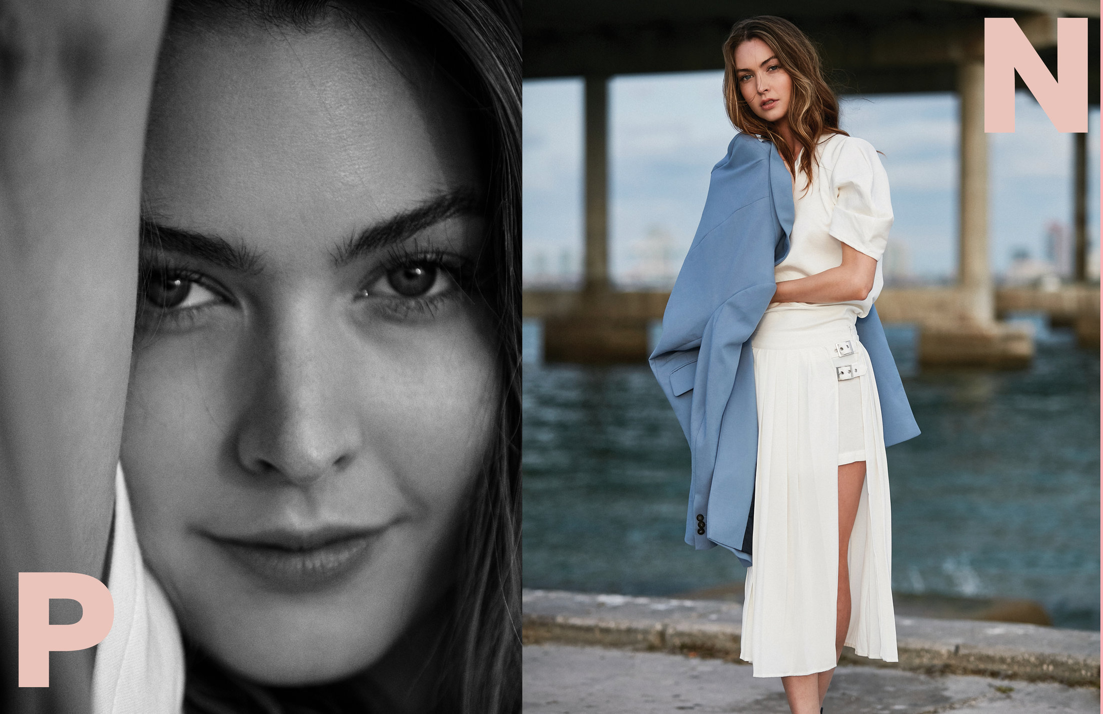 laken-bw_beach-model-fashion-photographer-nico-stipcianos-miami-copy.jpg
