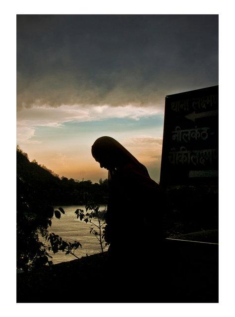 travel-photographer_nico_stipcianos-india-world.jpg