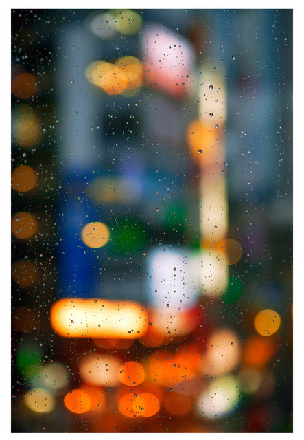 japan-travel-studio-photographer-nico-stipcianos.jpg