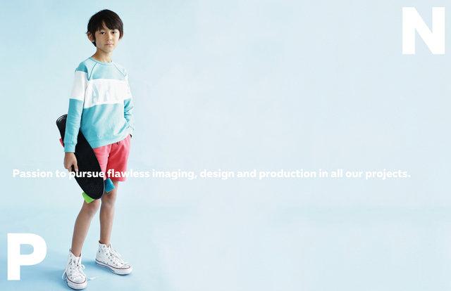 photographer-nico-stipcianos-kids-4-.jpg.jpg
