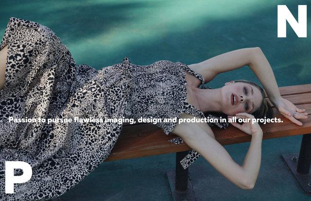 katie-luddymodel-photographer-nico-stipcianos-4.jpg