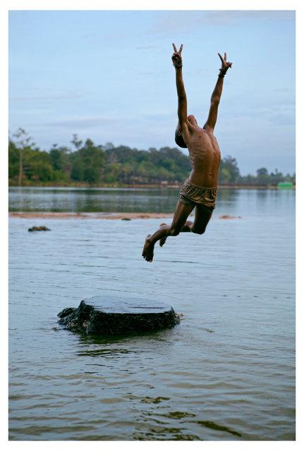 chiang-mai-thailand-buddhist-photographer-nico-stipcianos-travel.jpg