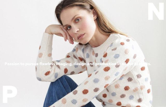 katie-luddymodel-photographer-nico-stipcianos-5.jpg